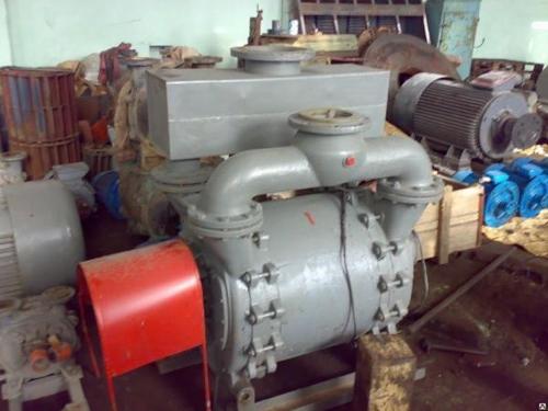 Контрактные двигатели Nissan Terrano II (R20), купить бу